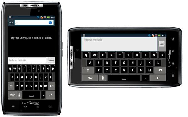 Motorola_RAZR_Screenshots_Keyboards