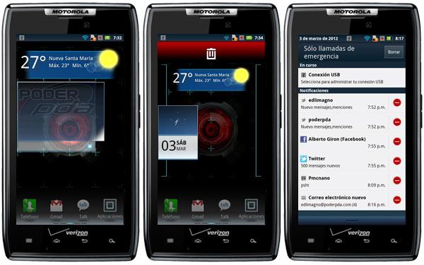 Motorola_RAZR_Screenshots_Personalizacion