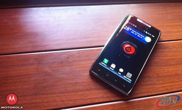 Motorola_RAZR_Telcel_-4