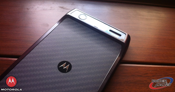 Motorola_RAZR_Telcel_-7
