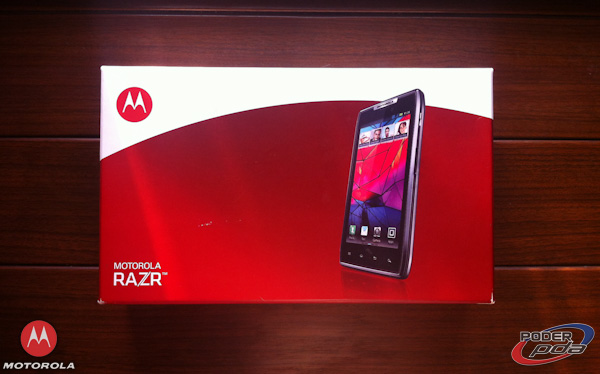Motorola_RAZR_Telcel_