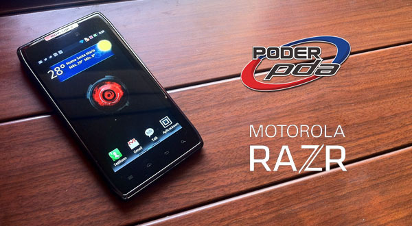 Motorola_RAZR_Telcel_MAIN1