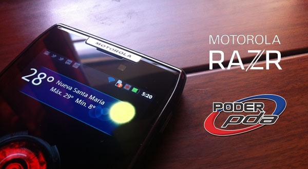 Motorola_RAZR_Telcel_MAIN3