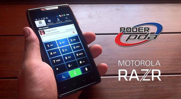 Motorola_RAZR_Telcel_MAIN4