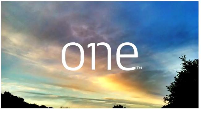 OneX1-650x366