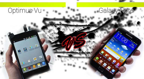 Optimus_vu_galaxy_note_vs_portada