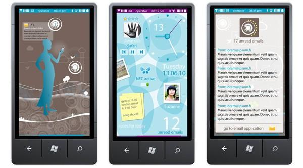 Rediseno_Nokia