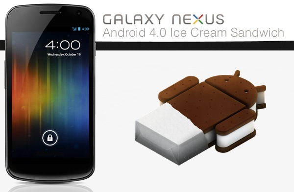 Samsung-Galaxy-Nexus-Android-4-Ice-Scream-Sandwich