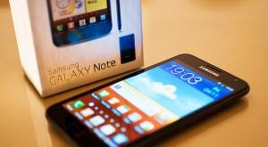 Samsung-Galaxy-Note-MAIN1-300x165