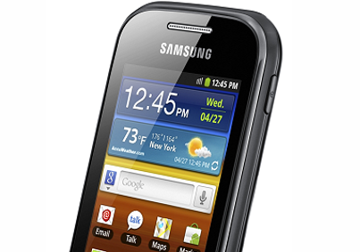 Samsung-Galaxy-Pocket-Android-official-2