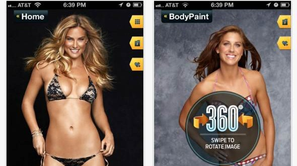 Sport-Illustrated-Swimsuit-2012-app (2)