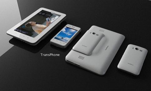 TransPhonecn2
