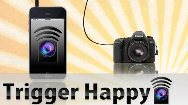 Trigger_Happy