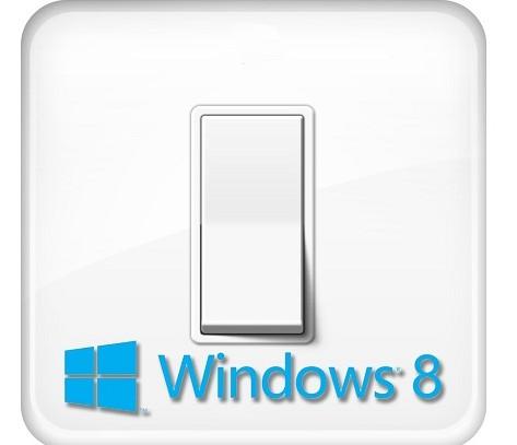 Windows-8-Kill-Switch