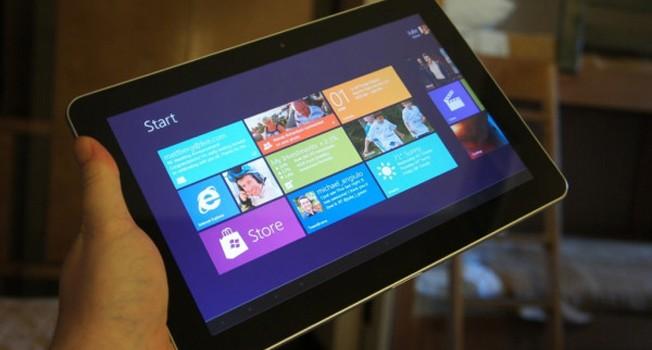 Windows-8-Tablet-652x350