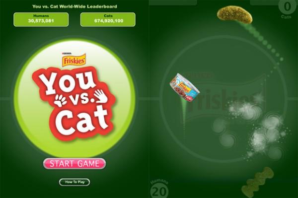 You-vs-Cat