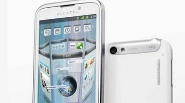 alcatel-onetouch-995-small