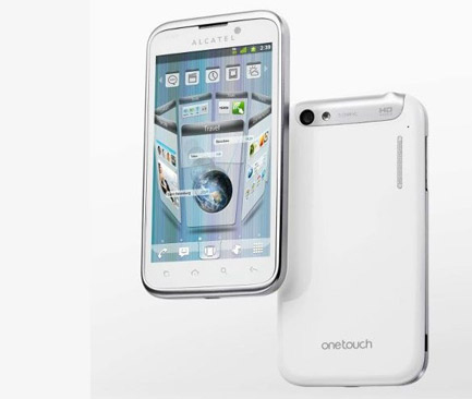 alcatel-onetouch-995