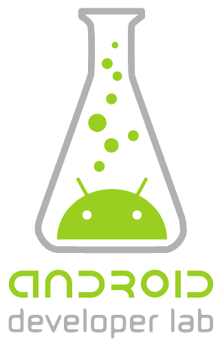 android-developer-labs