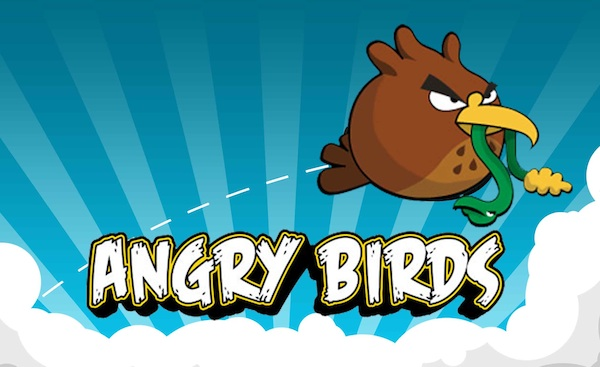 angry-birds-mexico-wad