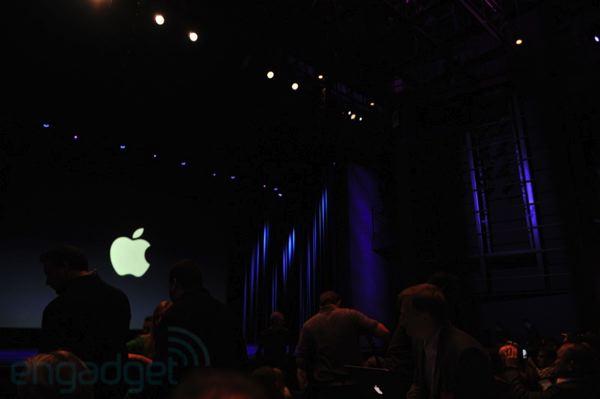 apple-ipad-3-ipad-hd-liveblog-2815