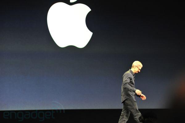 apple-ipad-3-ipad-hd-liveblog-2837