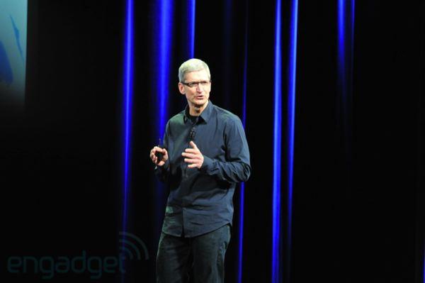 apple-ipad-3-ipad-hd-liveblog-2839