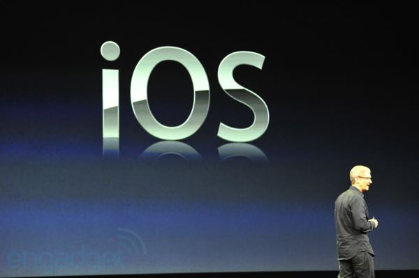 apple-ipad-3-ipad-hd-liveblog-2862