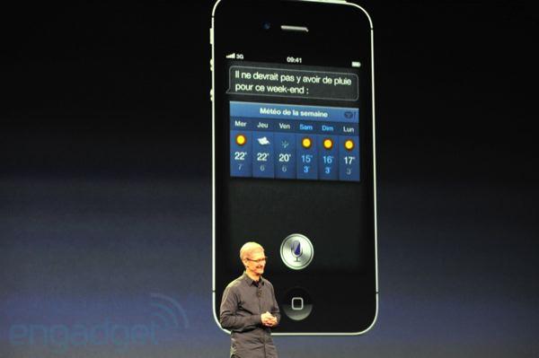 apple-ipad-3-ipad-hd-liveblog-2868