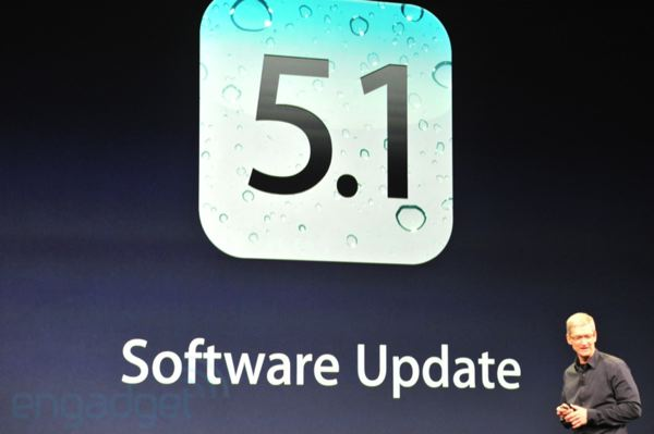apple-ipad-3-ipad-hd-liveblog-2871