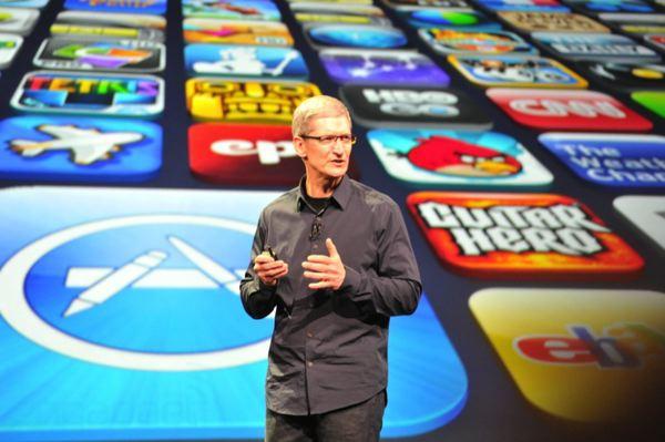 apple-ipad-3-ipad-hd-liveblog-2875