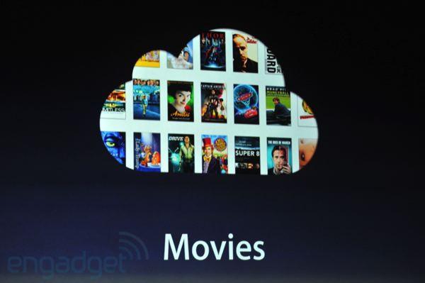apple-ipad-3-ipad-hd-liveblog-2882