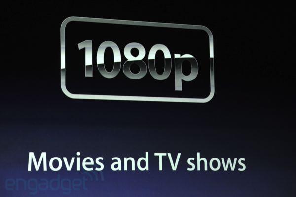 apple-ipad-3-ipad-hd-liveblog-2883