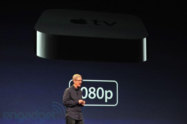 apple-ipad-3-ipad-hd-liveblog-2884