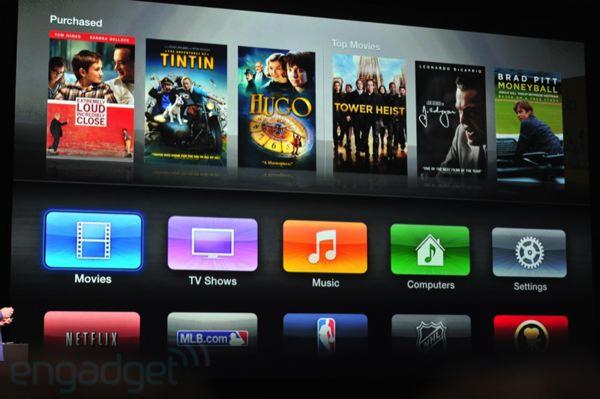 apple-ipad-3-ipad-hd-liveblog-2889