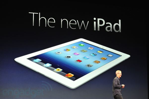 apple-ipad-3-ipad-hd-liveblog-2926
