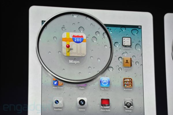 apple-ipad-3-ipad-hd-liveblog-2938