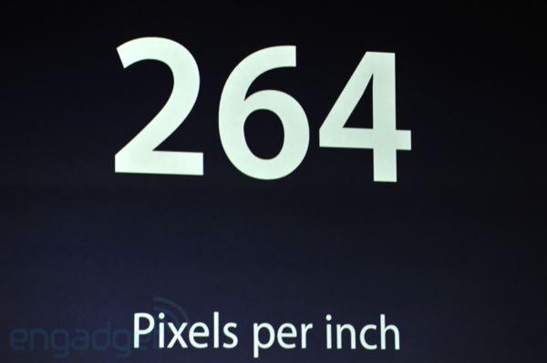 apple-ipad-3-ipad-hd-liveblog-2947