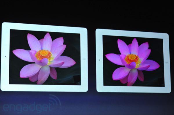 apple-ipad-3-ipad-hd-liveblog-2951