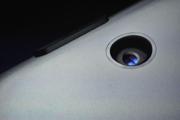 apple-ipad-3-ipad-hd-liveblog-2961