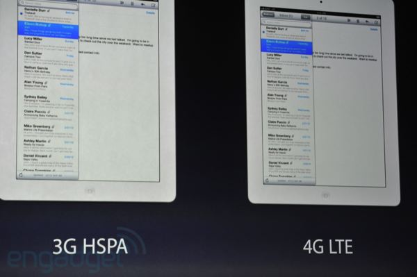apple-ipad-3-ipad-hd-liveblog-2984