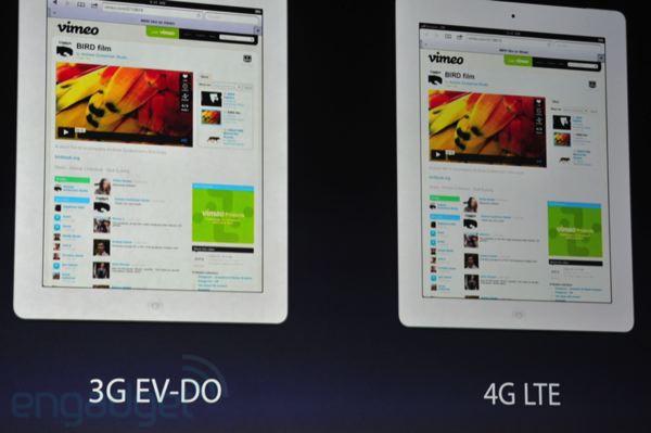 apple-ipad-3-ipad-hd-liveblog-2987