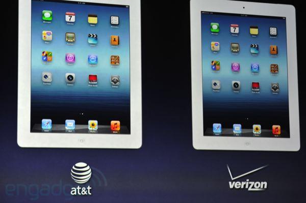 apple-ipad-3-ipad-hd-liveblog-2991