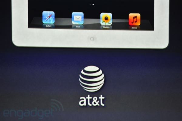 apple-ipad-3-ipad-hd-liveblog-2992