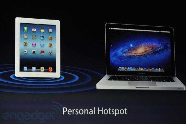 apple-ipad-3-ipad-hd-liveblog-2996