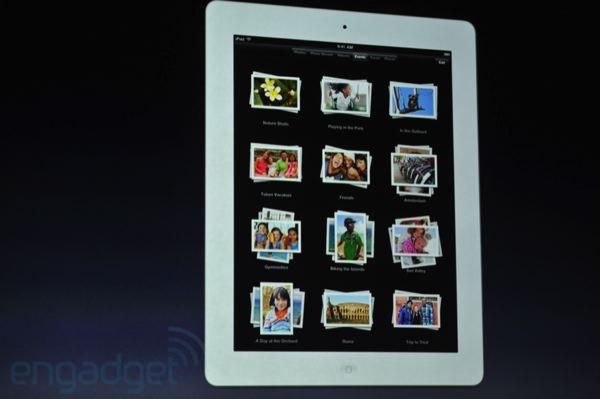 apple-ipad-3-ipad-hd-liveblog-3014