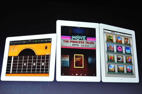 apple-ipad-3-ipad-hd-liveblog-3055