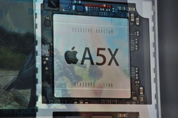 apple-ipad-3-ipad-hd-liveblog-3099