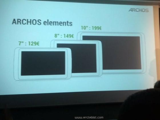 archos-elements_02