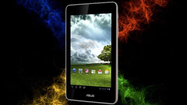 asus_google_nexus_tablet_feature
